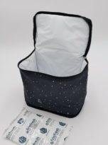 picnic-confetti-abierta-y-friofreh-600×1200